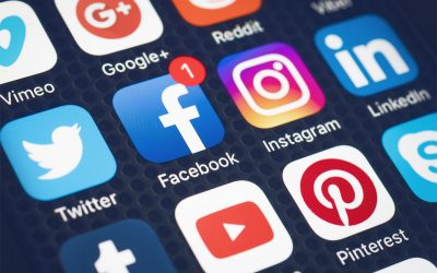 Basic Social Media Mistakes
