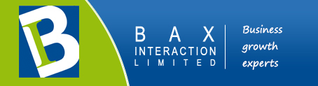 Baxinteraction