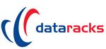 Dataracks