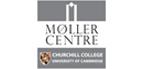 Moller Centre
