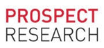 Prospect Research