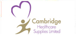 Cambridge Healthcare Supplies